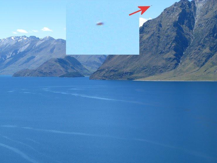 http://www.ufocasebook.com/2012/newzealand112310small.jpg