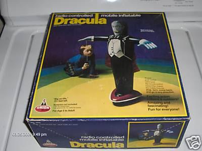 dracula_rcinflatable