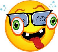 http://t1.gstatic.com/images?q=tbn:ANd9GcRSYi7UrkZq-A1PQRYj8EsDDFCWGFS69jgEQ2ZVJdhBf4xyuyWCPNOdVXHCsQ