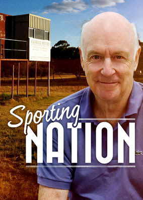 Sporting Nation - Season 1