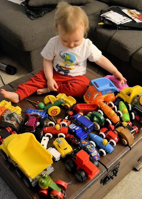 Autot ja sormivärit 060muok