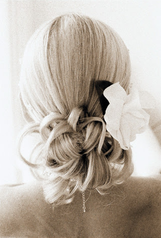 destination wedding hairstyles. Wedding Hairstyle Updos; What You Need To Know About The Updo Hair Style