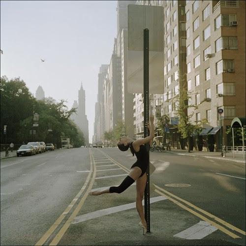 ballerinaproject11