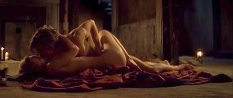 Rachel Mcadams Naked Pics (@Tumblr) | Top 12 Hottest