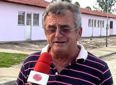 Nova Viçosa: Ex-prefeito é multado em R$15mil por irregularidades em contratações