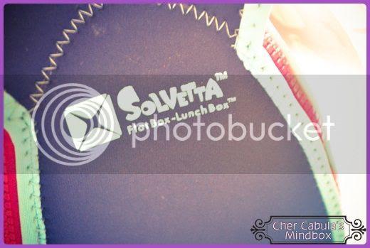 solvetta-snack-box-1