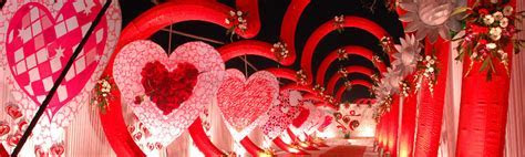 Wedding Planner WithLOVE Events, Wedding Planner indore
