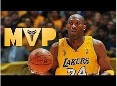 Being Kobe Bryant   Basketball Documentary   YouTube