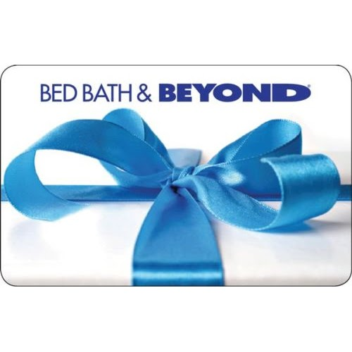 Bed Bath Beyond Holiday Giveaway