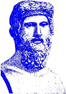 Plato-blue
