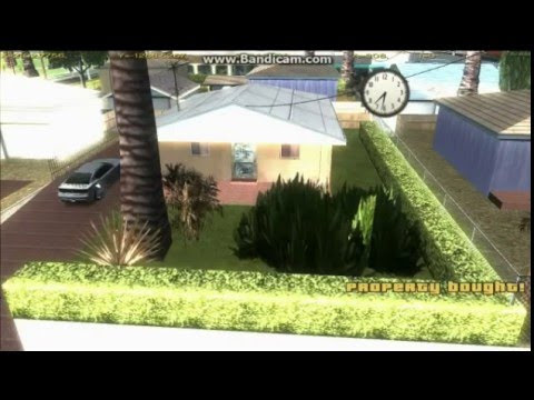 GTA TBOGT mission passed sound for GTA SA
