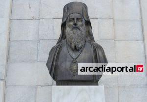 Δανιήλ Παναγιωτόπουλος