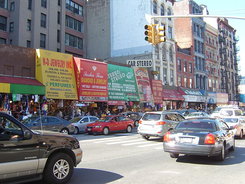 File:Manhattan New York City 2008 PD a36.JPG