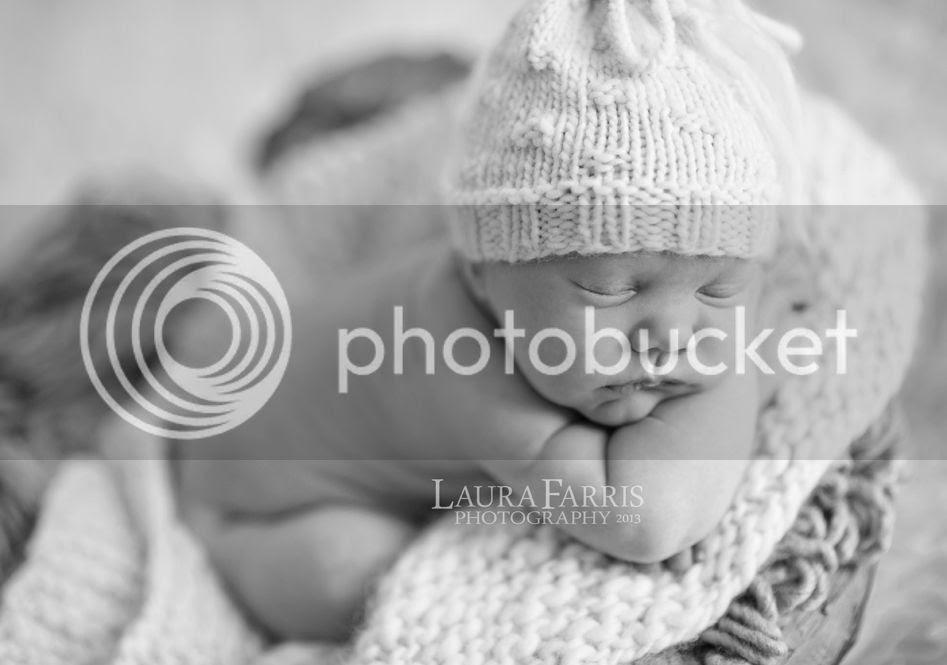 photo treasure-valley-newborn-photographers_zpsf3e36581.jpg