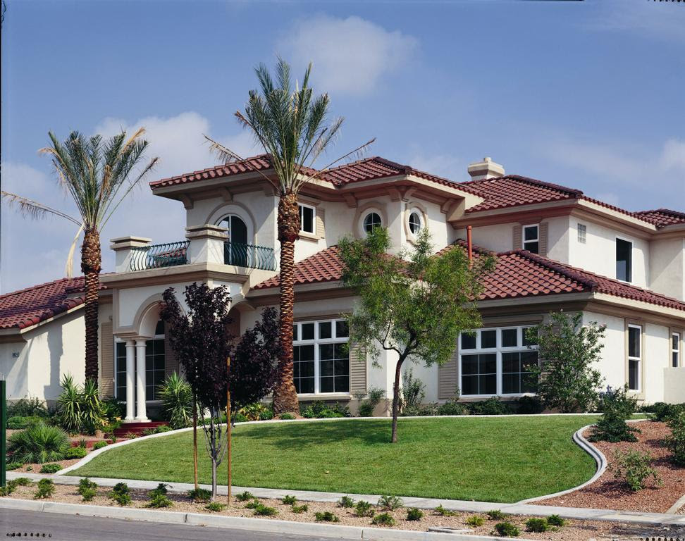 Amazing San Diego CA Houses 972 x 768 · 146 kB · jpeg