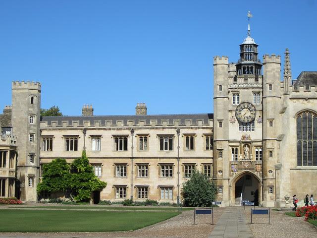 Cambridge Sept 2011 055