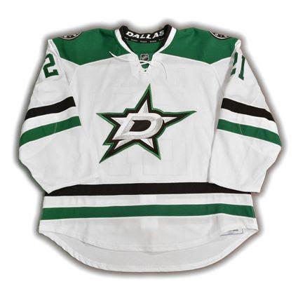 photo Dallas Stars 2013-14 F jersey.jpg