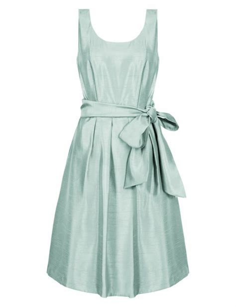 17 Best images about My M&S on Pinterest   Satin, Prom