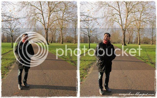 photo collageLondonDay1-3.jpg