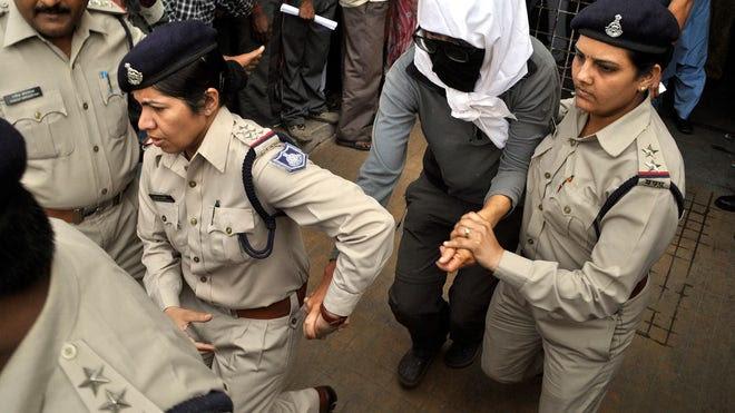 India Tourist Gang Rape.jpg