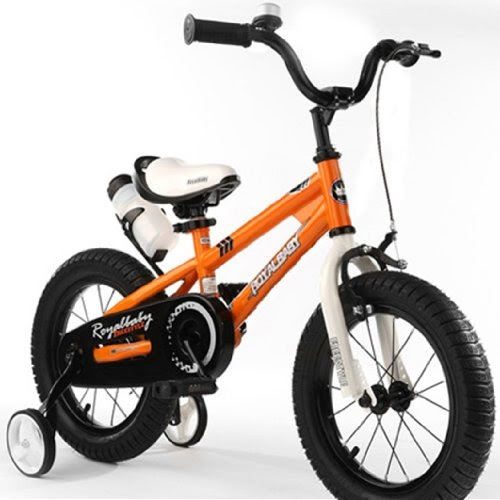 Childrens Bicycles Royalbaby Kids Bikes 12 Quot 14 Quot 16 Quot 18