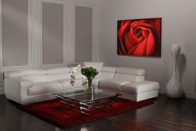 El Dorado Furniture Living Room Sets   Zion Modern House