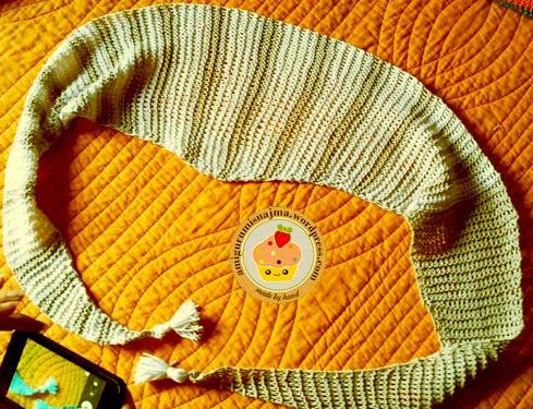 baktus scarf najma-01