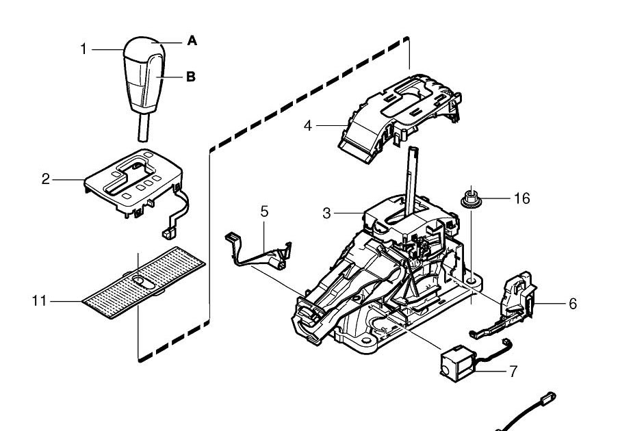 2001 volvo s40 fuse diagram volvo s60 gear shift knob volvo s60 review  volvo s60 gear shift knob volvo s60