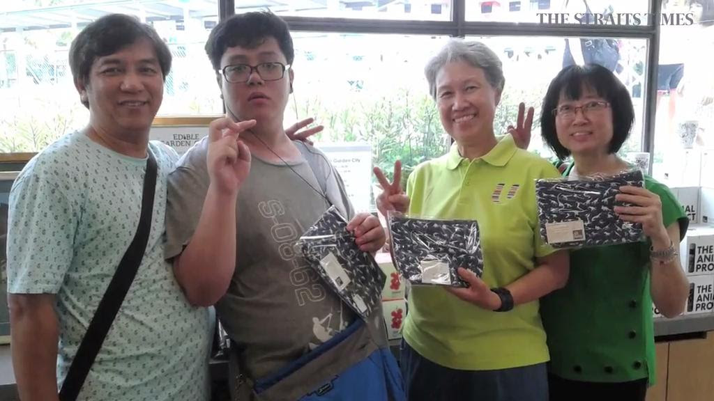 Image result for ho ching purse
