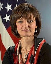 DARPA Director Dr regina dugan.jpeg