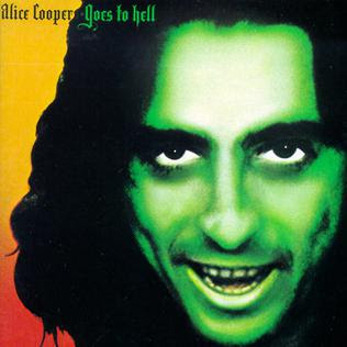 http://upload.wikimedia.org/wikipedia/en/3/3a/Alice_Cooper_-_Goes_To_Hell.jpg