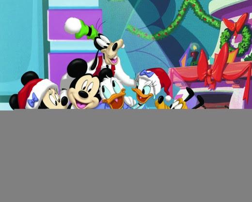 Disney Pictures Myspace