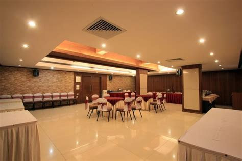 Hotel Deepa Comforts, Mangalore. Use Coupon Code HOTELS