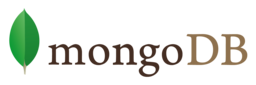 How to Connect Express Application To MongoDB .....