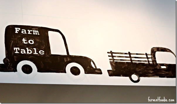 discount furniture stores in charlotte nc. Black Bedroom Furniture Sets. Home Design Ideas