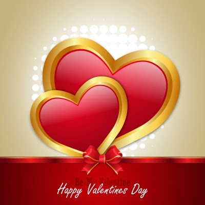 Bajar Mensajes Por El Dia Del Amor Y La Amistad Buscar Frases Por
