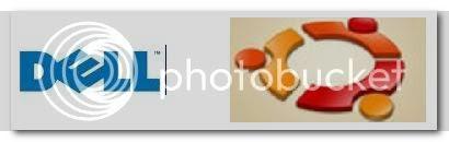 http://i141.photobucket.com/albums/r75/bolux/2007-05-29_010605.jpg