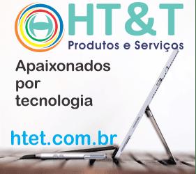 www.htet.com.br/