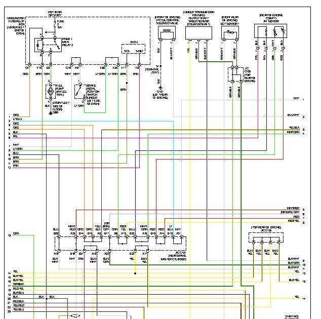 diagram honda jazz 2016 wiring diagram full version hd