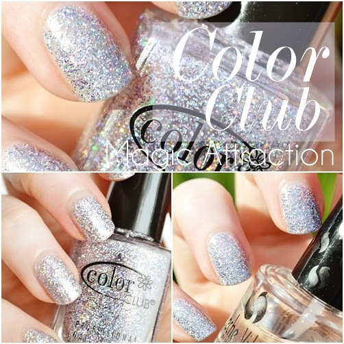 color_club_magic_attraction_swatch.