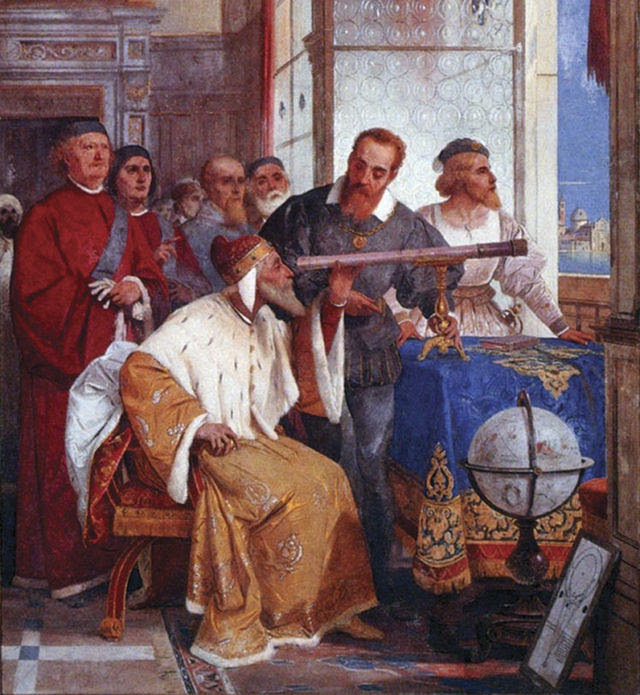 640px-Bertini_fresco_of_Galileo_Galilei_