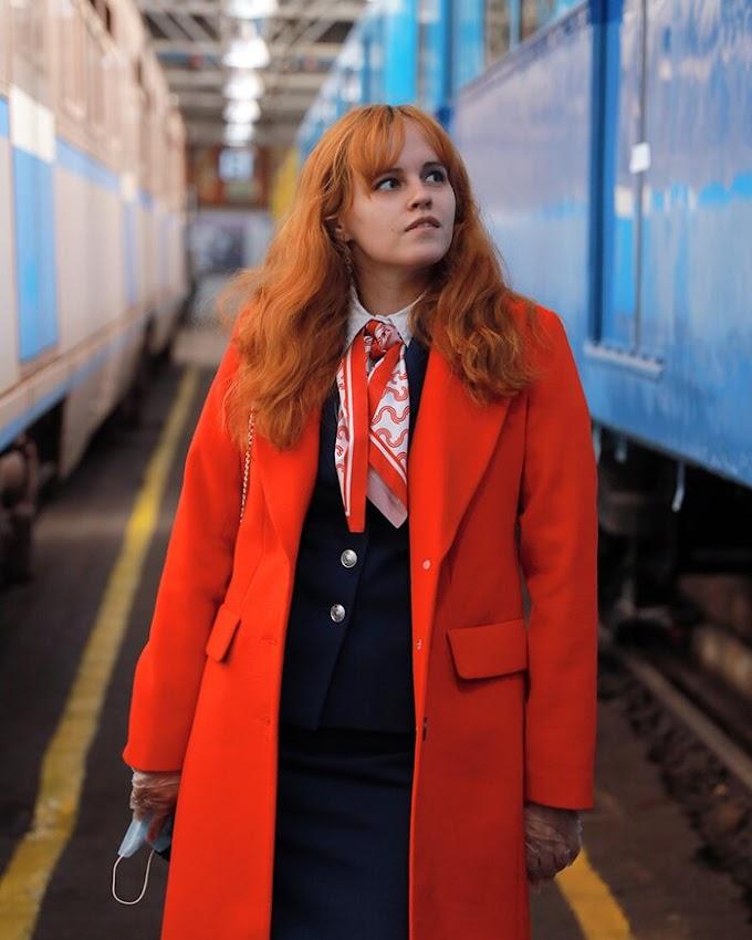 Надежный старт: как начать карьеру в Московском метрополитене
