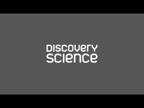 Assistir Discovery Science