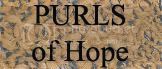 Purls of Hope
