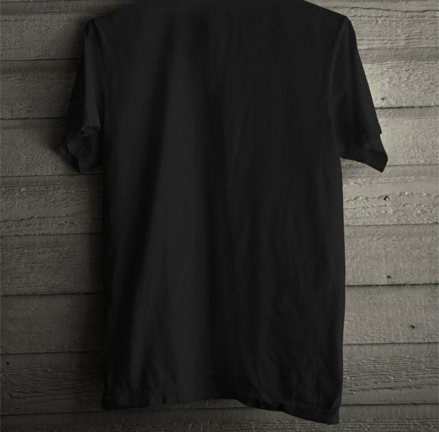 Gambar Baju Lengan Panjang Png - Gambar Baju Terbaru