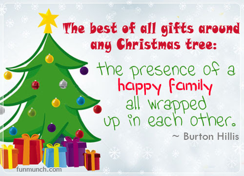 17 Incredibly Inspirational Quotes About Christmas - LDS S ...