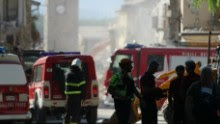 Italy Quake Explainer orig Pleitgen vstan_00000000.jpg