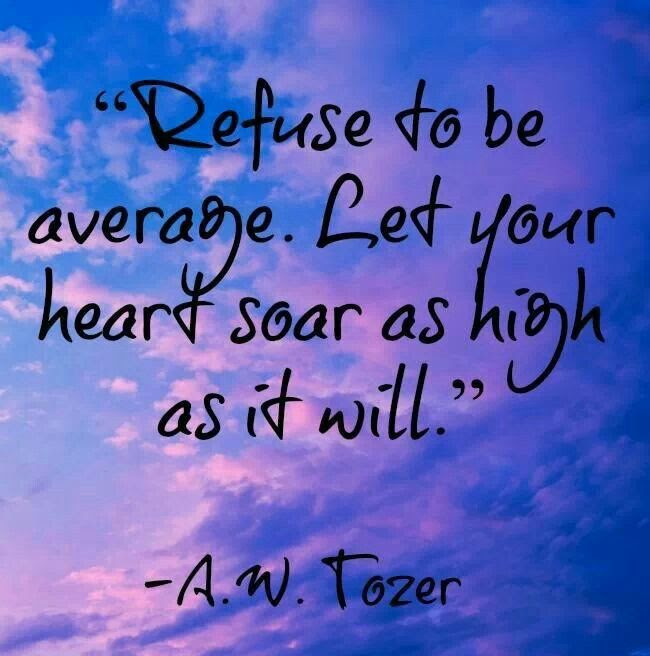 Quotes About Soar 190 Quotes