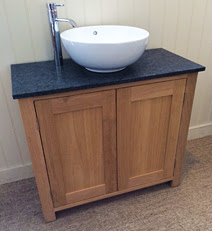 Bespoke Bathroom Vanity Cabinets And Bathroom Vanity Washstands From