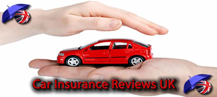 Car Insurance Quotes Spain  Spain Car Insurance